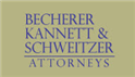 Becherer Kannett & Schweitzer (Alameda Co., California)