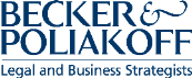 Becker & Poliakoff, P.A. (Red Bank, New Jersey)