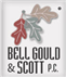 Bell, Gould & Scott, P.C. (Larimer Co., Colorado)