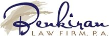 Benkiran Law Firm, P.A. (Orlando, Florida)