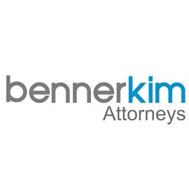 Benner Kim LLP | Attorneys (Riverside, California)