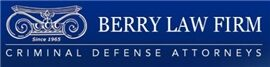 Berry Law Firm (Lincoln, Nebraska)
