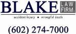 Blake Law Firm PC (Phoenix, Arizona)