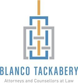 Blanco Tackabery & Matamoros, P.A. (Forsyth Co., North Carolina)