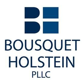 Bousquet Holstein PLLC (Syracuse, New York)