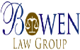 Bowen Law Group (Lewisville, Texas)