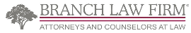Branch Law Firm (Houston, Texas)