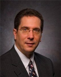 Brian E. Barreira (Suffolk Co., Massachusetts)