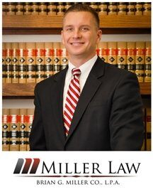 Brian G. Miller Co., L.P.A. (Columbus, Ohio)