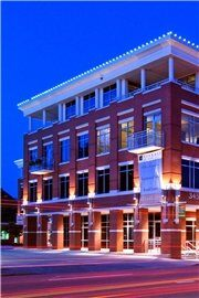 Buhrman Law Firm, P.C. (Cleveland, Tennessee)