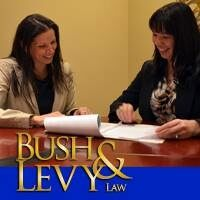 Bush & Levy, LLC (Las Vegas, Nevada)