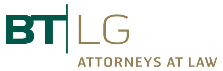 Business & Technology Law Group (Frederick Co., Maryland)