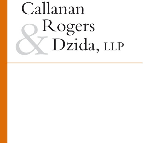 Callanan, Rogers & Dzida, LLP (Los Angeles Co., California)