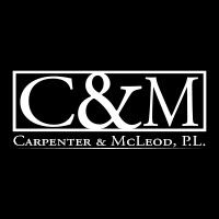 Carpenter & McLeod, P.L. (Tampa, Florida)