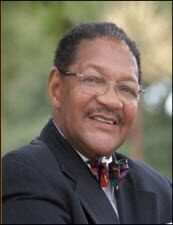 Charles Jerome Ware, PA, Attorneys and Counselors (Laurel, Maryland)