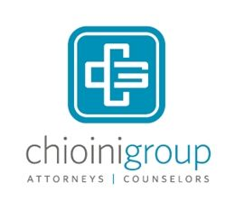 Chioini Law Group (Shelby Township, Michigan)