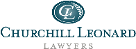 Churchill Leonard Lawyers (Salem, Oregon)