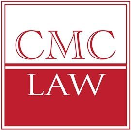 CMC Law (Atlanta, Georgia)