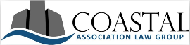 Coastal Association Law Group, P.L. (Pensacola, Florida)