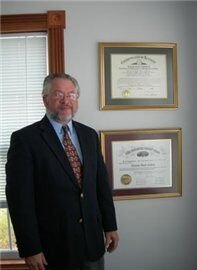 Thomas D. Collins Attorney at Law (Covington, Kentucky)