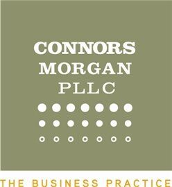 Connors Morgan, PLLC (Winston-Salem, North Carolina)