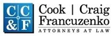 Cook Craig & Francuzenko, PLLC (Fairfax, Virginia)