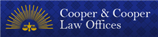 Cooper & Cooper Law Offices (Radcliff, Kentucky)