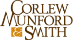Corlew Munford & Smith PLLC (Hattiesburg, Mississippi)