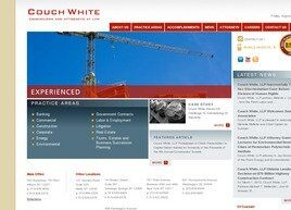 Couch White, LLP (New York, New York)