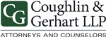Coughlin & Gerhart, L.L.P. (Bainbridge, New York)