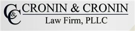 Cronin & Cronin Law Firm, PLLC (Mineola, New York)