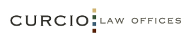 Curcio Law Offices (Chicago, Illinois)