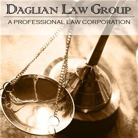 Daglian Law Group, APLC (Glendale, California)