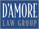 D'Amore Law Group (Portland, Oregon)