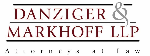 Danziger & Markhoff LLP (Suffolk Co., New York)