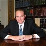 Daryl L. Binkley, Esq. (Palm Desert, California)