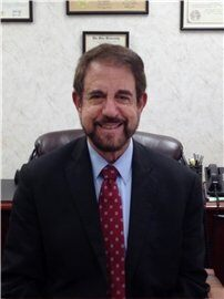 David L. Lash, Attorney at Law (Cuyahoga Co., Ohio)