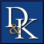 Davidson & Kitzmann, PLC (Warrenton, Virginia)