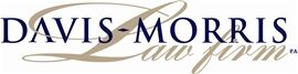 Davis-Morris Law Firm, PA (Gulfport, Mississippi)