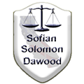 Law Offices of Sofian Solomon Dawood (Fresno, California)