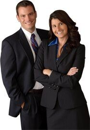 Denmon & Denmon Trial Lawyers (Pinellas Co., Florida)