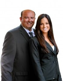 Dennis A. Lopez, Attorney at Law (Tampa, Florida)