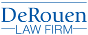 DeRouen Law Firm (New Orleans, Louisiana)