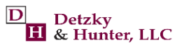 Detzky & Hunter, LLC (Marlboro, New Jersey)