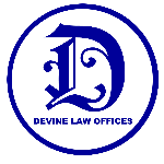 Devine Law Offices, LLC (Harrisburg, Pennsylvania)