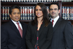 Dornfeld & Nasis, LLP (Suffolk Co., New York)