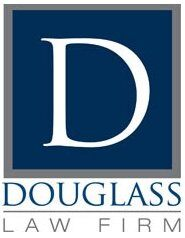 Douglass Law Firm (Auburn, Indiana)