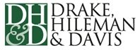 Drake, Hileman & Davis, P.C. (Bucks Co., Pennsylvania)