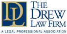 The Drew Law Firm Co. A Legal Professional Association (Dayton, Ohio)