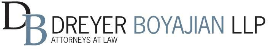 Dreyer Boyajian LLP (Albany, New York)